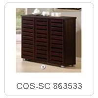 COS-SC 863533
